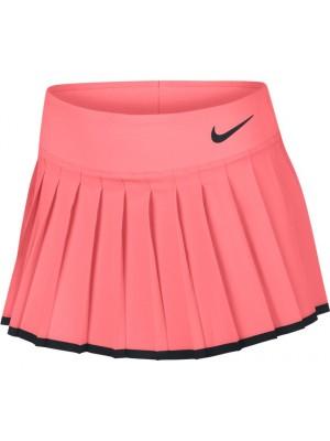 Nike Court Victory Tennis Skirt girls
