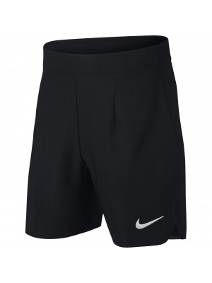 Nike Court Ace Tennis Shorts