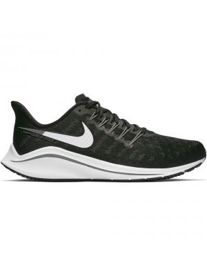 Nike air zoom vomero 14 (4E)