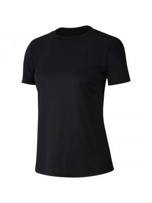 Nike dry legend shirt