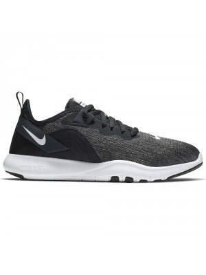 Nike wmns flex trainer 9