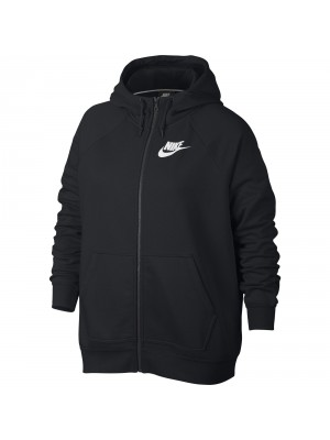 Nike Sportswear Rally sweater PLUS wmn