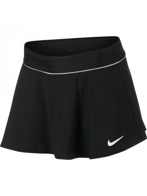 Nike court dry flouncy skirt girl