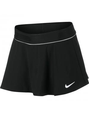 Nike court dry flouncy skirt girl