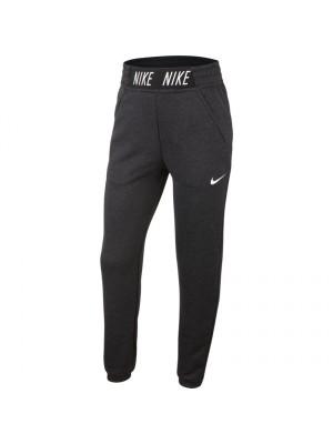 Nike studio pant