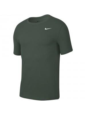 Nike dri-fit training shirt