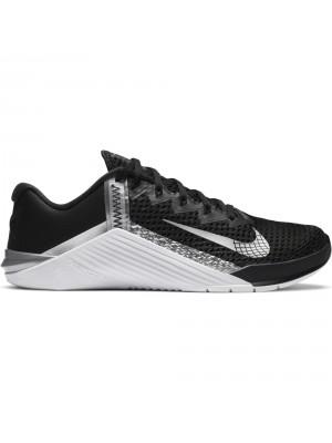 Nike metcon 6 wmn