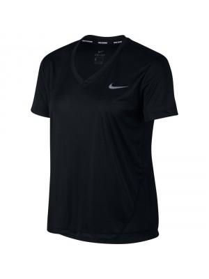 Nike miler running shirt