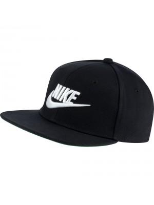 Nike pro futura cap kids