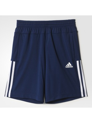 Adidas YB gym knitted short