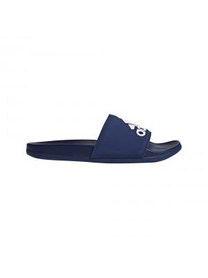 Adidas adilette comfort blue