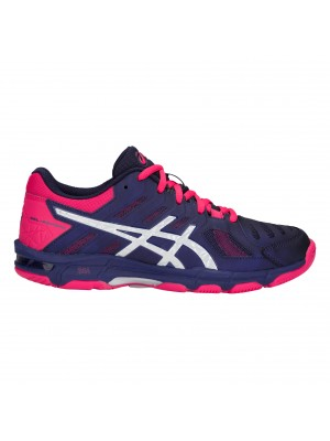 Asics gel beyond 5 wmn
