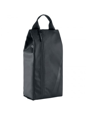 Nike 3.0 football shoe bag