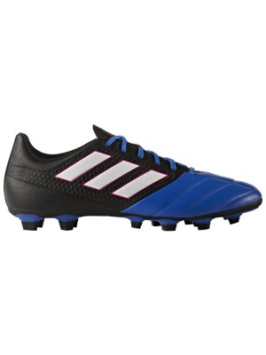 Adidas Ace 17.4 FG