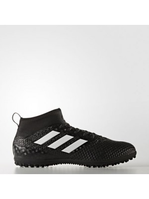 Adidas Ace 17.3 TF primemesh