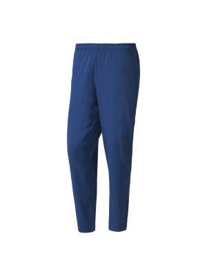Adidas workout pant woven