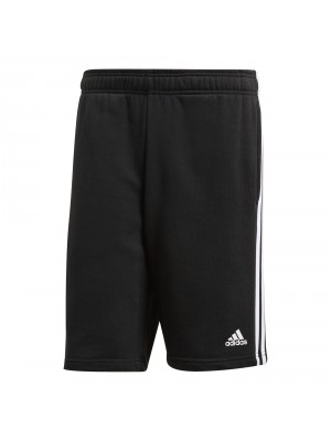 Adidas 3S short french terry