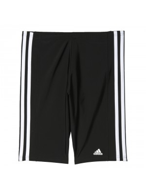 Adidas infinitex essentials long length boxer