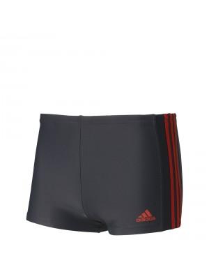 Adidas infinitex 3S boxer