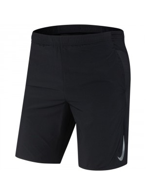 "Nike challenger 9"" gevoerd running short"