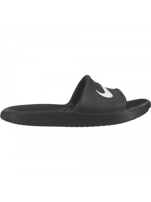Nike Kawa shower (GS) slipper