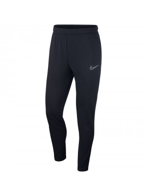 Nike dry therma academy pant