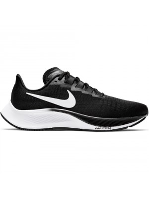 Nike air zoom pegasus 37 wmn