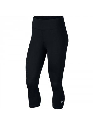 Nike all in capri tight