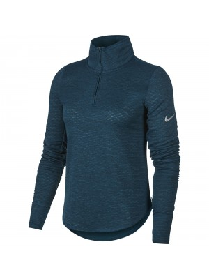 Nike sphere element top halfzip
