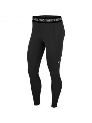 Nike pro warm tight