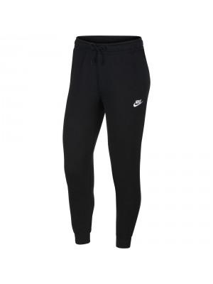 Nike essential regular fleece pant