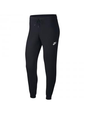 Nike essential tight fleece pant