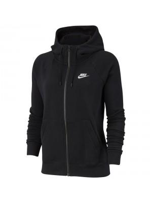 Nike essential fullzip hoodie fleece