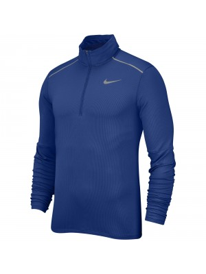 Nike element top halfzip 3.0