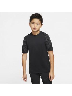 Nike breathe strike shirt kids