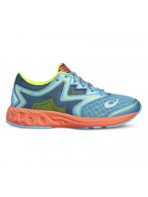 Asics NOOSA GS girl