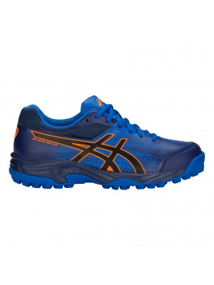 Asics gel lethal field 3 GS hockeyschoen