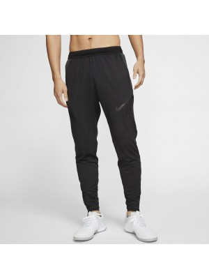Nike dri-fit strike football pant