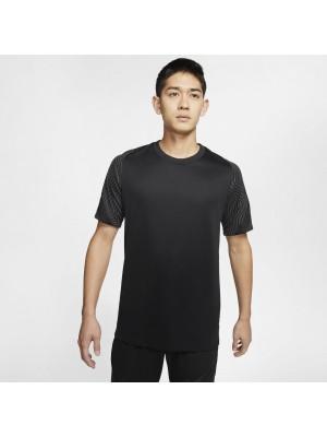 Nike breathe strike shirt