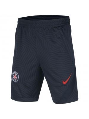 Nike Paris Saint Germain strike short kids