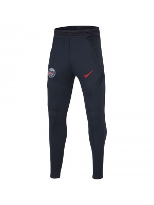 Nike Paris Saint Germain kids strike pant