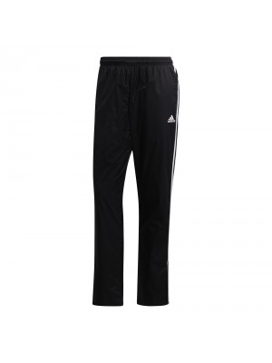 Adidas essentials 3S woven pant