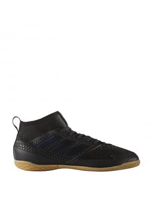 Adidas ace tango 17.3 IN jr.