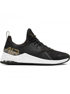 Nike air max bella TR 3 wmn