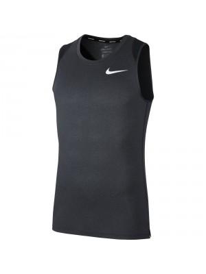 Nike pro breathe singlet