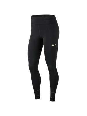 Nike fast tight glam dunk