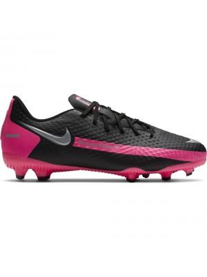 Nike GT academy kids FG/MG voetbalschoen