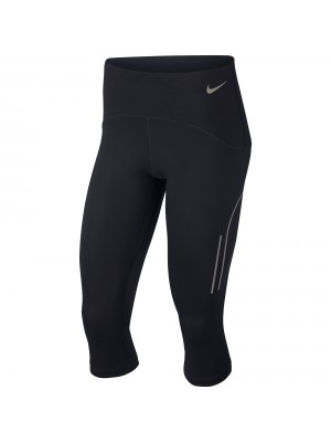 Nike speed capri tight