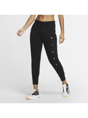 Nike dry get fit fleece pant