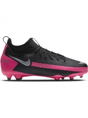 Nike GT academy kids DF FG/MG voetbalschoen